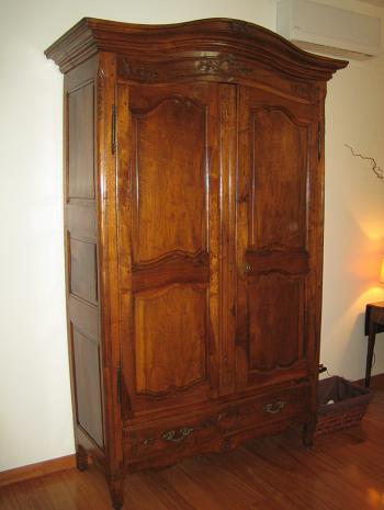 Restauro mobili milano restauro conservativo mobili antichi restauro tavolo in legno milano - Mobili restaurati ...